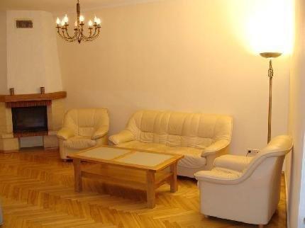 Aparta Holiday apartments - фото 1
