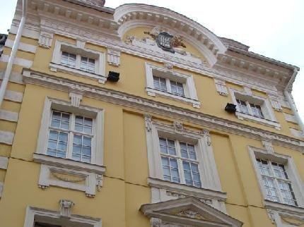 Aparta Holiday apartments - фото 11