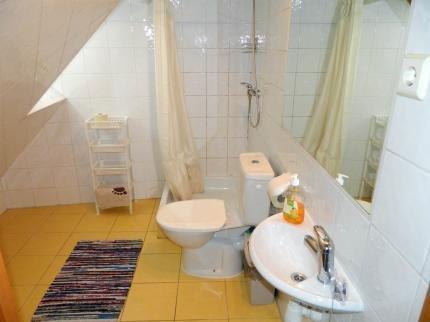 Aparta Holiday apartments - фото 15