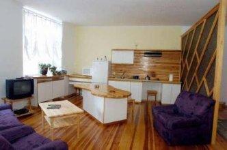 Aparta Holiday apartments - фото 18