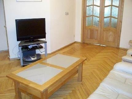 Aparta Holiday apartments - фото 2