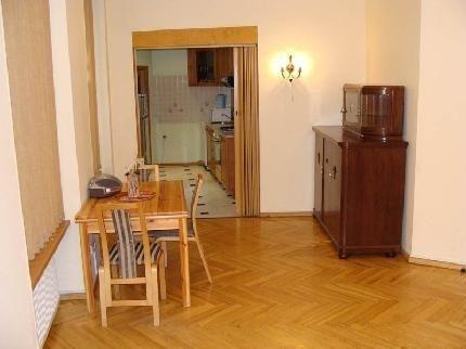 Aparta Holiday apartments - фото 5