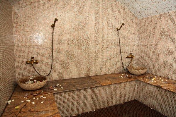 Отель Good Stay Dinaburg - фото 10