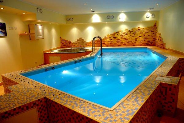 Отель Good Stay Dinaburg - фото 12