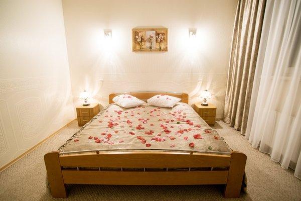 Отель Good Stay Dinaburg - фото 2
