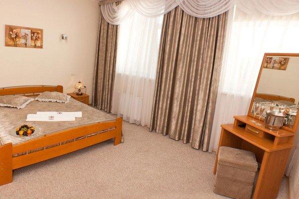 Отель Good Stay Dinaburg - фото 3