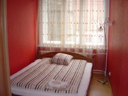 Гостиница «Peldu 2», Рига