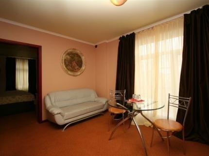Hotel Autosole - фото 0