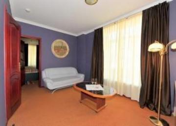 Hotel Autosole - фото 2