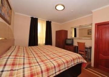 Hotel Autosole - фото 3
