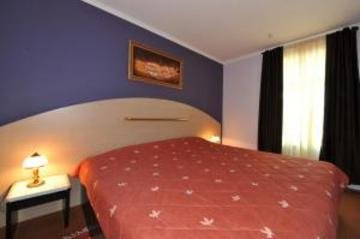 Hotel Autosole - фото 5