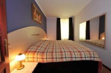Hotel Autosole - фото 6