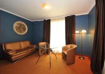 Hotel Autosole - фото 7