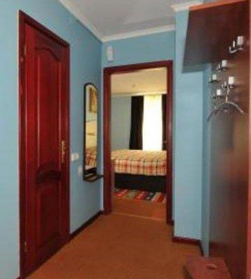 Hotel Autosole - фото 9