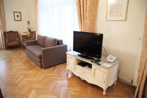 Апартаменты на Лайпу - фото 4