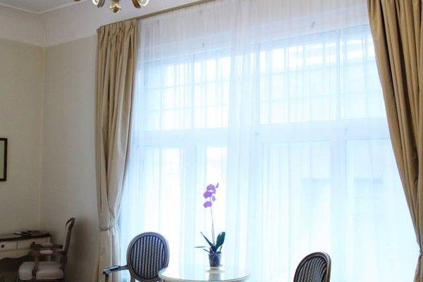 Апартаменты на Лайпу - фото 6