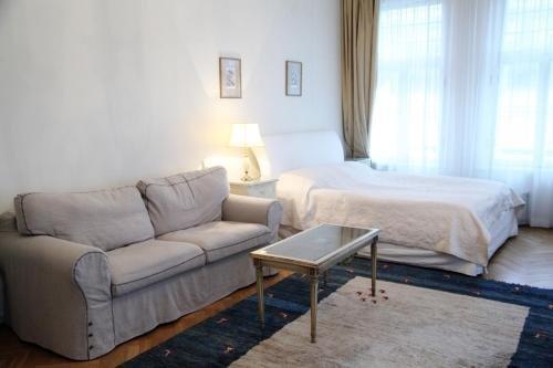 Апартаменты на Лайпу - фото 7