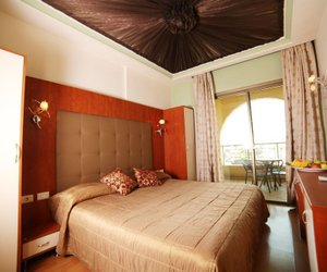 Princessa Hotel Jounieh Lebanon