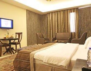 Reston Hotel Jounieh Lebanon