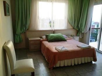 The Prince Inn Hotel & Villas - фото 1