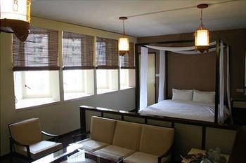 Nak Hotel