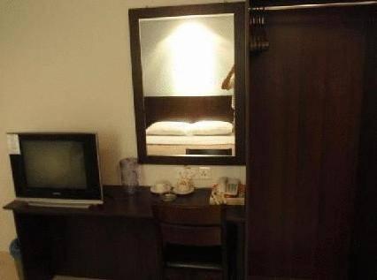 Tiong Nam Hotel - фото 3