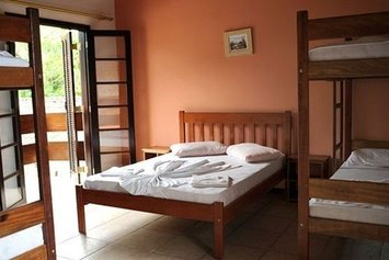Hotel Pousada Dellamares