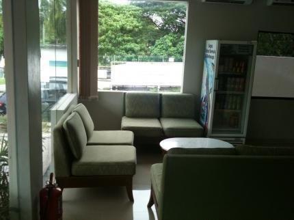 Amara Guesthouse - фото 5