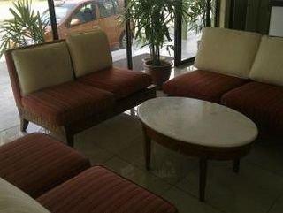 Amara Guesthouse - фото 6