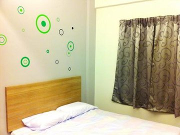 Malacca Homestay Apartment 2