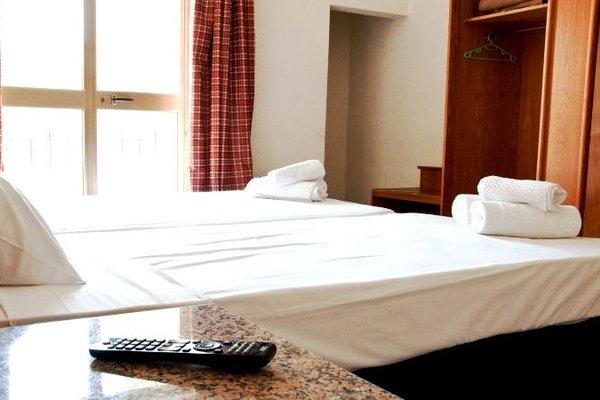 Dragonara Apartments - фото 1