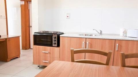 Dragonara Apartments - фото 15