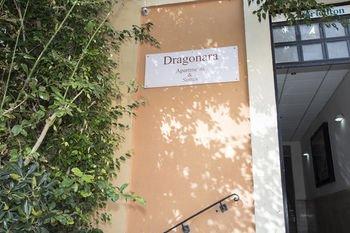Dragonara Apartments - фото 19