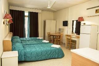 Dragonara Apartments - фото 2