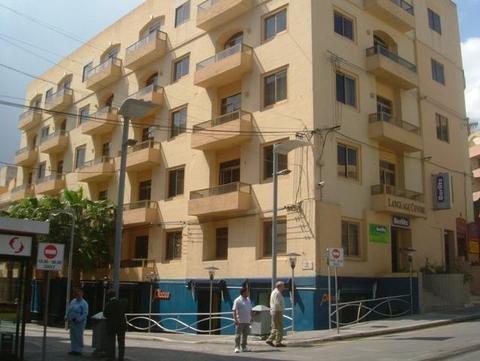 Dragonara Apartments - фото 21