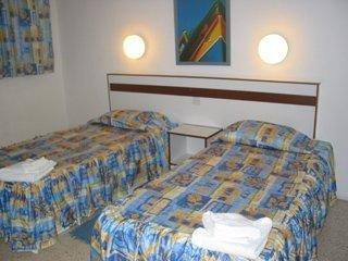 Dragonara Apartments - фото 5