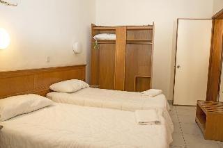 Dragonara Apartments - фото 6