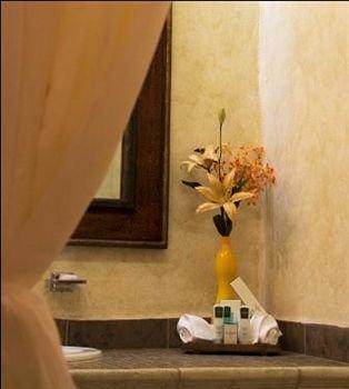 Los Pilares Hotel - фото 5