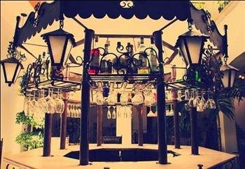 Los Pilares Hotel - фото 8