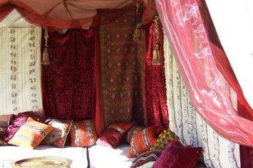 Riad Fatinat Marrakech