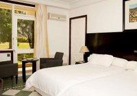 Отзывы Hotel Ouzoud Beni Mellal, 4 звезды