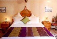 Отзывы Riad Sidi Fatah