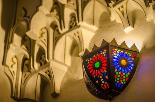 Riad Sidi Fatah - фото 17