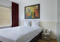 Отзывы Htel Serviced Apartments Amstelveen