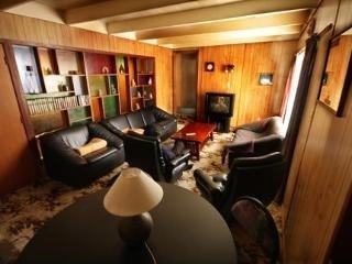 Bradshaws Travel Lodge - фото 12