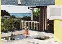 Отзывы Bay Cabinz Motel, 4 звезды