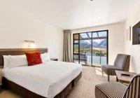 Отзывы The Hermitage Hotel Mt Cook, 4 звезды