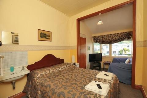 Trafalgar Lodge - фото 2
