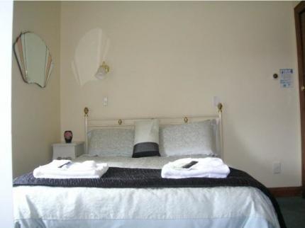Trafalgar Lodge - фото 6