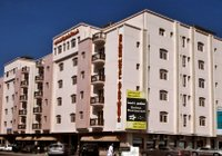 Отзывы Delmon Hotel Apartments